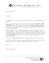 cover letter template for a nanny position letter cover letter cover letter cover letter template for a nanny position lettercover letter for nanny