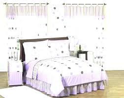 girl toddler bedding set girls toddler bedding pink quilt baby set little best sheets sheet purple