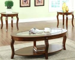 staggering glass coffee table set f5227409 furniture village glass swivel coffee table