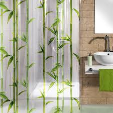 kleine wolke bambu peva shower curtain w1800 x h2000 5249 625