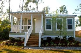 Cool Modular Home Designs And ...