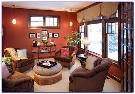 Warm Living Room Warm Color Palette For Living Room Best Living Room 2017