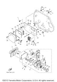 1964 Ford Truck Wiper Switch Wiring Diagram