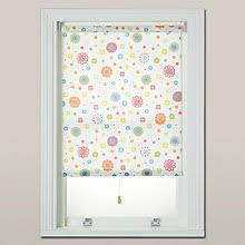 blackout blinds for baby room. Transform Blackout Blinds For Baby Room With Additional Designing Home Inspiration .
