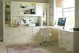 office furniture arrangement ideas. Simply Awesome Design Ideas For Practical Home Office Longhome Furniture Layout Long Arrangement