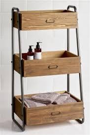 bathroom storage ideas. 3 tier storage caddy bathroom ideas