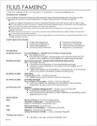Example Nanny Resume Sample Nanny Resumes Sample Nanny Resume Ideas ...