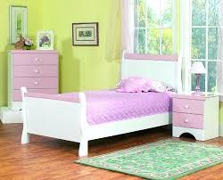 funky kids bedroom furniture. Childrens Bedroom Furniture Sets Funky Amusing Kids E