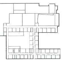 Graph Paper For Floor Plans Metzgernyberg Com