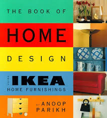 cozy office planner design ikea reality. The Book Of Home Design Using Ikea Furnishings: Anoop Parikh:  9780062734051: Amazon.com: Books Cozy Office Planner Design Ikea Reality