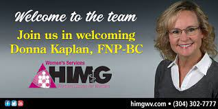 HIMG - We're proud to welcome Donna Kaplan to our amazing... | Facebook