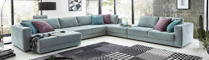 Finke Polstermöbel Couch Sofa In In Hamm Erfurt Jena