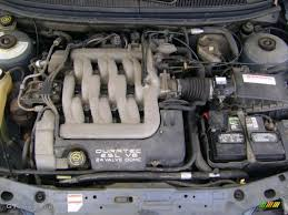 how to buy mercury mystique in phoenix yearling cars in your city mercury cougar 2 5 engine diagram