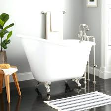 bathtub painting fiberglass bathtub shower bath refinish