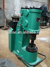 blacksmith power hammer for sale. blacksmith power forging hammer for sale 25 kg
