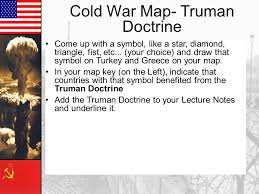 truman doctrine essay doctrine essay manager resume template resume templates on word doctrine essay manager resume template resume templates on word