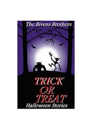 books for kids trick or treat scary halloween books for children books for kids trick or treat scary halloween books for children for ages 6 7 8 9 10 11 12 campfire stories for young kids werewolf ghost and