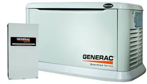 kw generac wiring diagram wiring diagrams and schematics wiring diagram for generac on standby generator