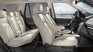 land rover lr2 interior. 2015 land rover lr2 luxury suv leather interior lr2 0