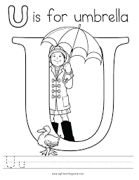 Hope you will enjoy downloading these free printable alphabet coloring pages online. Alphabet Coloring Pages Sight Words Reading Writing Spelling Worksheets