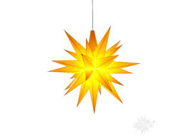 Herrnhuter Sterne Kunststoffsterne Bei Sternenkontor
