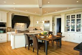 modest ideas kitchen dining room renovation open awesome concept designs home