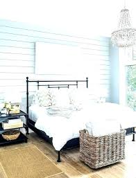 light blue bedroom ideas light blue bedroom decorating ideas living room walls paint wall lighting alluring light blue