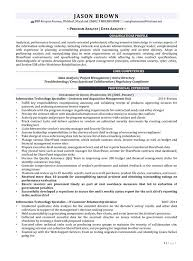 Technology Sales Resume Technology Resume Examples Resume Objective Computer Science