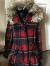American Eagle куртка в клетку - огромный выбор по лучшим ...