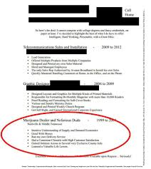 Proficient In Resume resume proficient computer proficiency resume skills examples 2