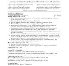 Leadership Resume Unusual Leadership Resume Sample Avp Product Management Samples 50