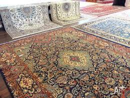 urgent liquidation hand woven persian rug carpet kilim
