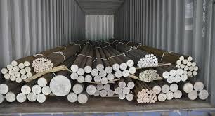 En19 Material Hardness Chart En8 Carbon Steel 080m40 Bs 970 Specification Otai Special