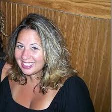 Iva Watkins Facebook, Twitter & MySpace on PeekYou