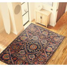 54 most splendid burnt orange rug blue orange rug gray area rug 8x10 rug orange and