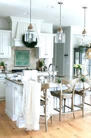 pendant light over kitchen sink pendant light over kitchen sink above contemporary island pendants 3 within