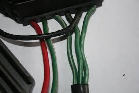 diy rectifier regulator ribnet forums click image for larger version 2452 jpg views 704 size 60 7