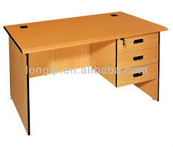 computer desk teak wood computer desk teak wood suppliers and manufacturers at alibabacom cheap office drawers