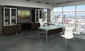 Modern office style Home Office Todays Modern Office Is All About Collab Orationto Modern Office Furniture Strongproject Executive Office Furniture And Your Work Style Modern Office Furniture