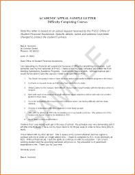 7 appeal letter format registration statement 2017 appeal letter format appeal letter example 76576663 png