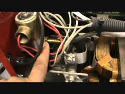 diy mig gas conversion for lincoln weld pak 100 or any mig welder diy mig gas conversion for lincoln weld pak 100 or any mig welder