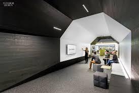 designing office. Designing Office N