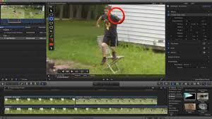 videos about pleasantville on vimeo creating a future ze effect in fcp x using coremelt slicex and trackx