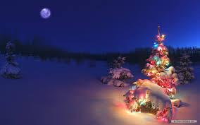 christmas holiday wallpaper. Wonderful Wallpaper Free Holiday Wallpaper  Christmas Lights 1 1280x800  Index And Wallpaper S