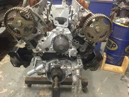 2002 montero sport 3.5L engine removal - Page 9 - Mitsubishi Forum ...