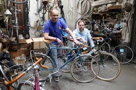 Alex Singer, Cavale, Tamboite: these top-of-the-range bikes 100 ...