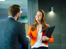 Careers Interview Questions Interview Tips To Improve Performance Monster Com