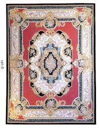 gold and black rug area rugs hand woven wool red gold black rug imperial gold and black ruger 9mm