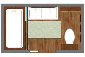 Bathroom Plan Small Bathroom Plan Bathroom Small Bathroom Plants Small Bathroom