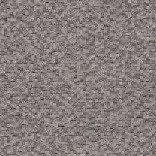 black design vinyl flooring sparkle uk modern